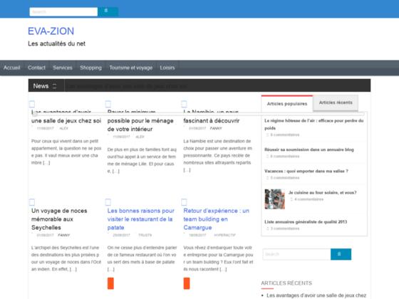 Détails : Destination voyage
