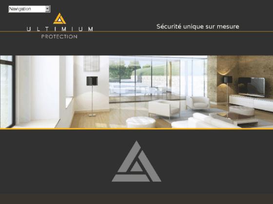 Protection sur mesure volets blindés persiennes aluminium et fenêtres anti-effraction