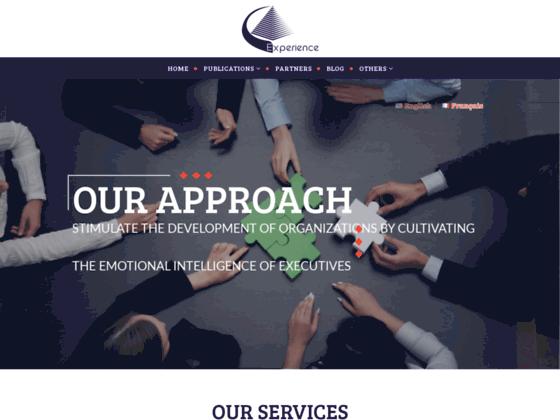 Détails : Developpement Leadership