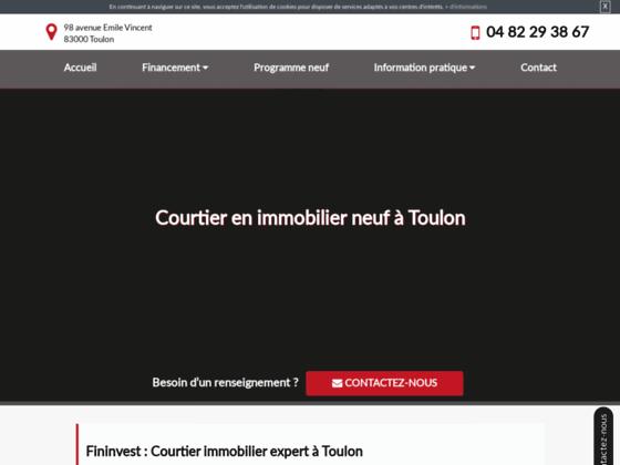 image du site https://www.fininvest-83.fr/