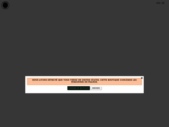 Photo image Forestier le 1er Sellier Francais