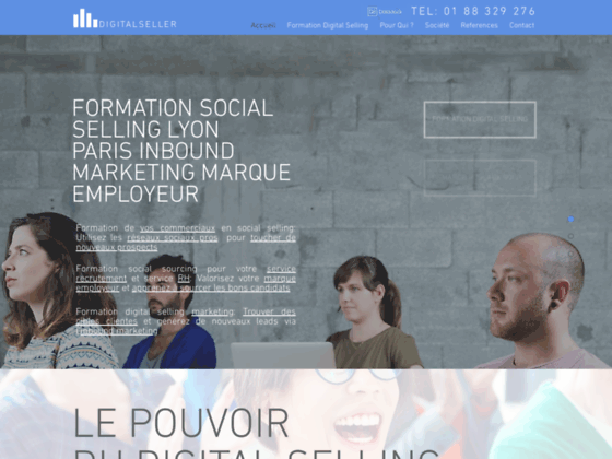 image du site https://www.formation-social-selling.com
