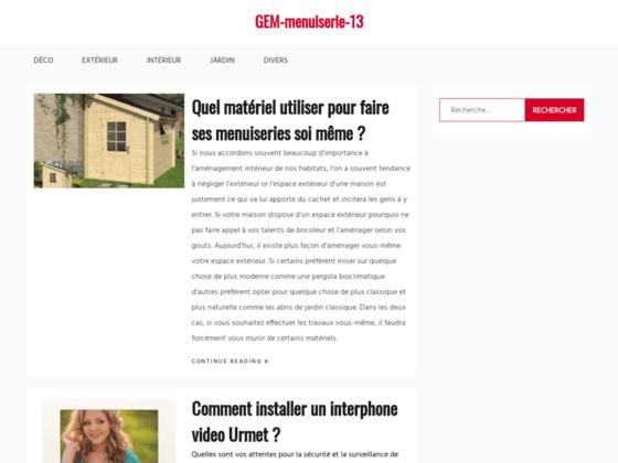 Revêtement de sols Marseille
