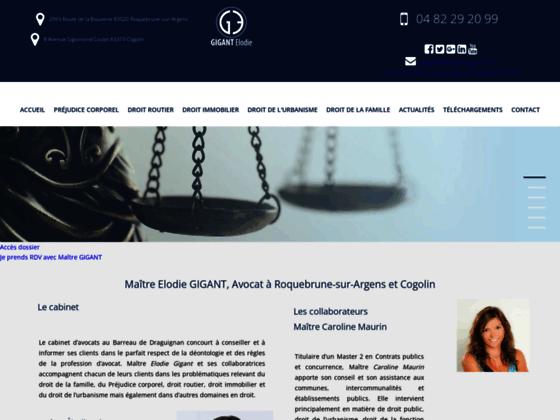 image du site https://www.gigant-avocat.fr/