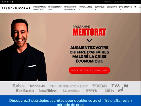 Détails : http://www.glob.cc/