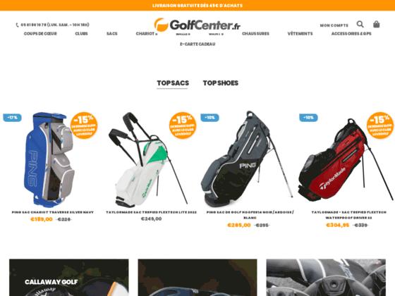 image du site https://www.golfcenter.fr/