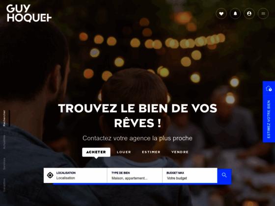 image du site http://www.guy-hoquet.com/agence-immobiliere/argeles-sur-mer