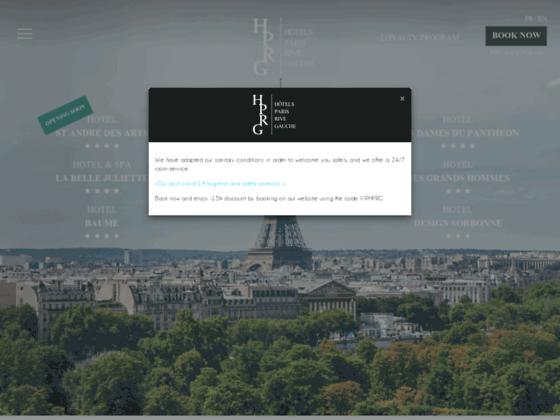 Détails : Découvrez les maisons parisiennes
