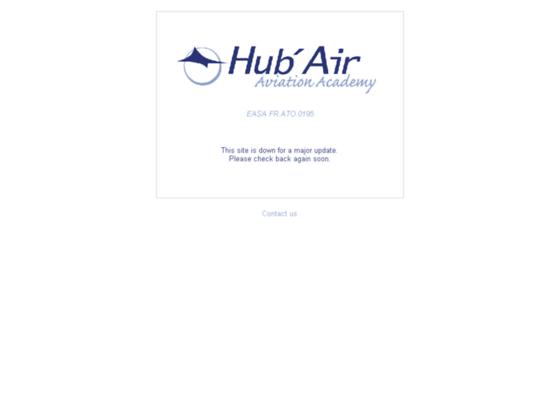 Photo image Formation pilote de ligne | Ecole d'aviation | Qualification de Type | ATPL à Distance