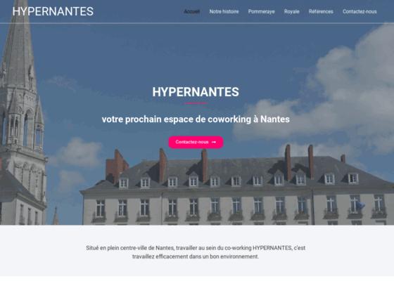 image du site https://www.hypernantes.com/