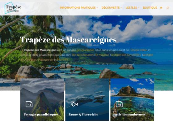 image du site https://ilesvanille.travel/