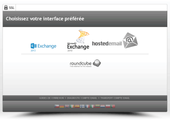 Détails : Trouver aisément un investissement locatif en France