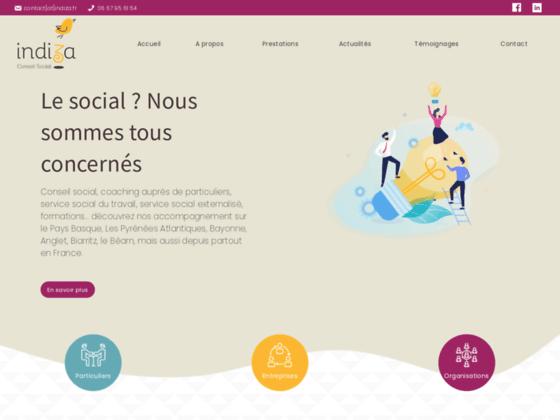 image du site https://indiza.fr/