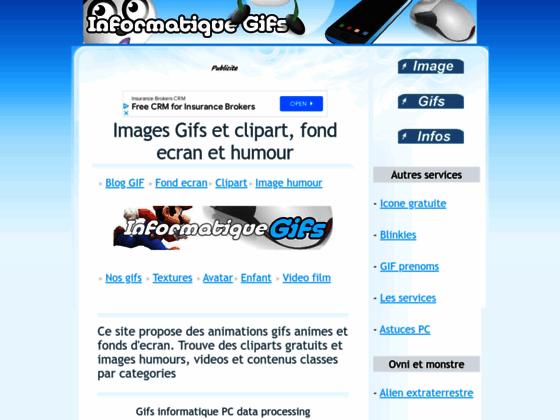 Détails : Banques d'images et GIF animé gratuit