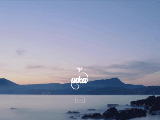 Détails : INKA - Agence de communication créative Toulon - Var