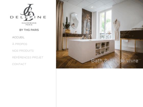Détails : Création Salle de bain Nice