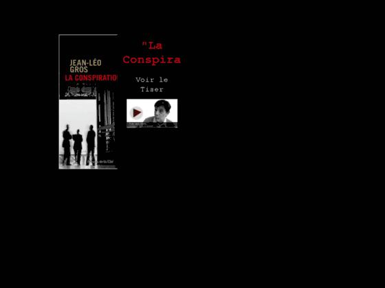 Détails : auteur francais
