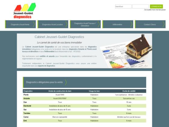 image du site https://www.jeusset-diagnostics.fr