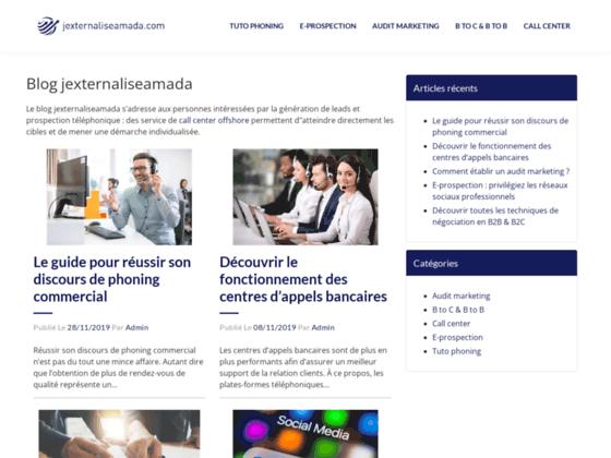 Détails : Ce qu'il faut savoir avant et pendant votre projet d'externalisation à Madagascar
