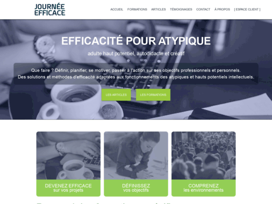 image du site http://www.journee-efficace.fr
