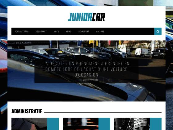 Détails : Location voiture Agadir