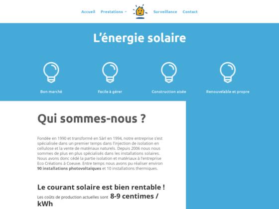 image du site http://www.koutec.com