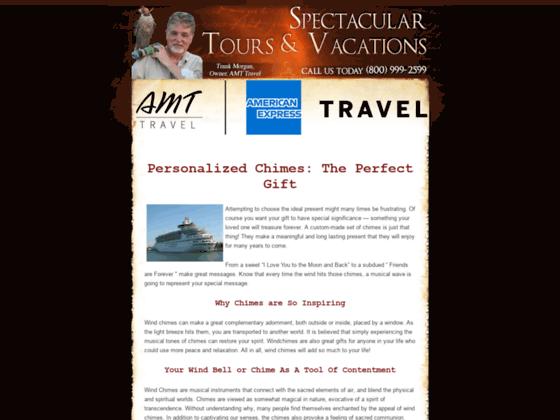 Détails : agence d'excursion  Marrakech