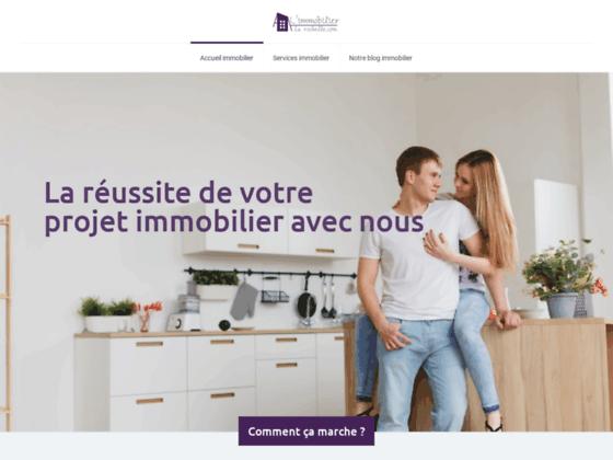 Détails : l-immobilier-la-rochelle.com