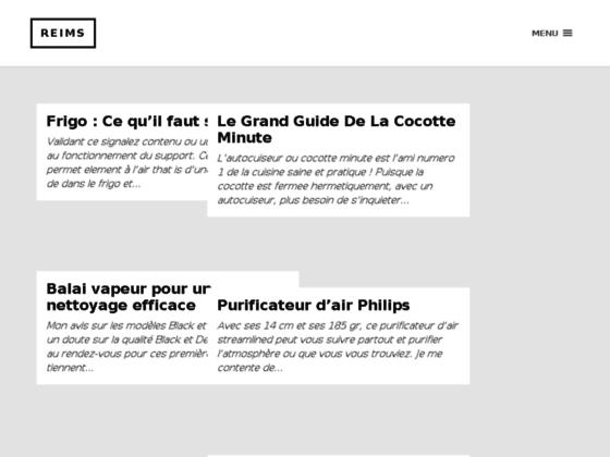 Détails : l-immobilier-reims.com