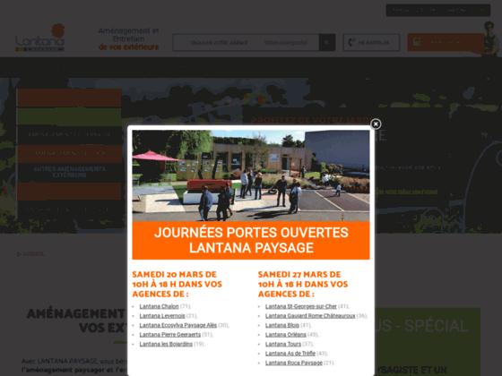 image du site http://www.lantanapaysage.fr/