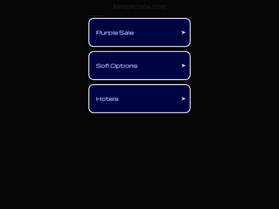 Détails : maison d'hôtes madagascar