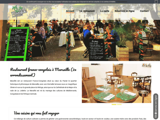 image du site https://www.marafiki-restaurant.fr/