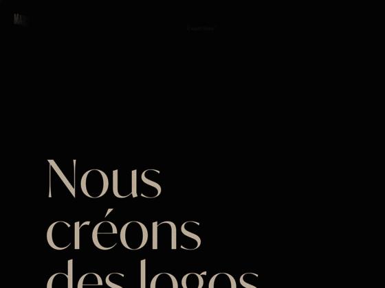 Détails : Mars Rouge, agence de communication web en Alsace (Mulhouse, Colmar)