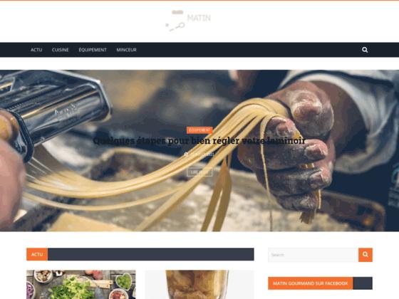 Détails : Traiteur de plateau repas entreprise à Nantes