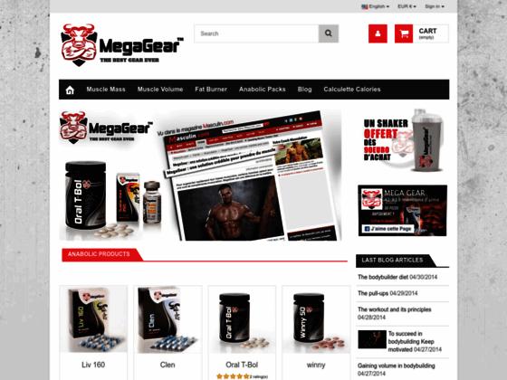 image du site https://www.mega-gear.net/fr/