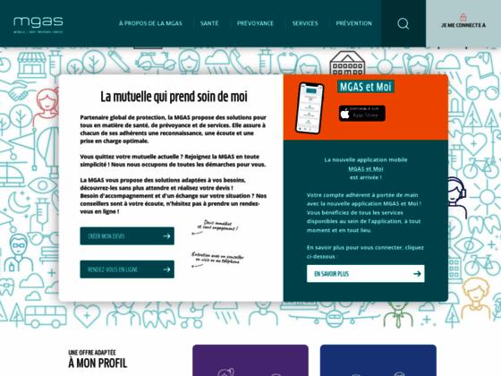 image du site https://mgas.fr/accueil