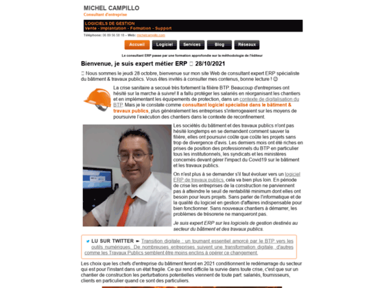 Détails : Exporter au Brésil