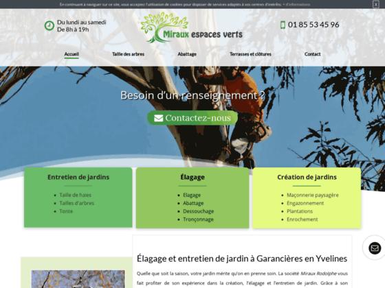 image du site https://www.miraux-espaces-verts.fr/