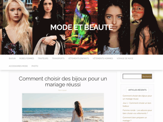 image du site https://modeetbeaute.fr/