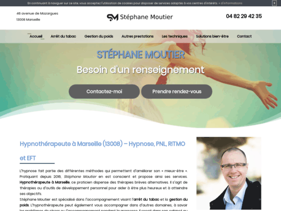 image du site https://www.moutier-hypnose-marseille.fr/