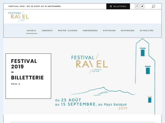 image du site https://musiquecotebasque.fr/