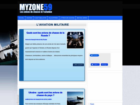 Photo image Flight simulator 2004 - Flight Simulator X - Les avions de chasse et l'aviation