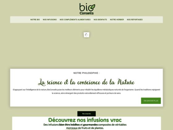 image du site http://www.nat-sante.fr/gamme/plaisir/