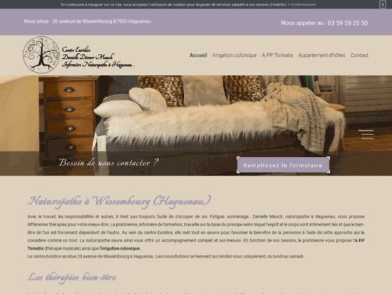 image du site http://www.naturopathe-euridice-haguenau.fr/
