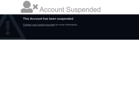 Détails : Webradio Net-TRadio