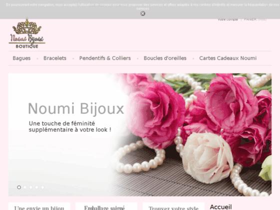 Boutique en ligne de bijoux argent 925, pierres fine, vermeil et perles