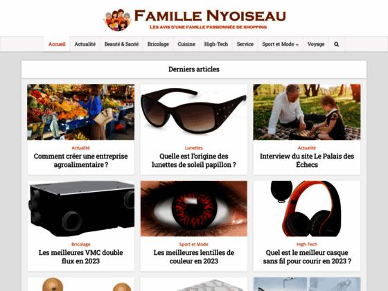 image du site https://nyoiseau.fr