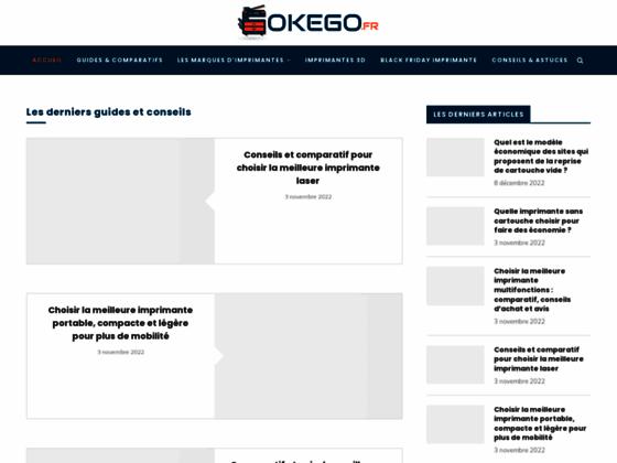 www.okego.fr