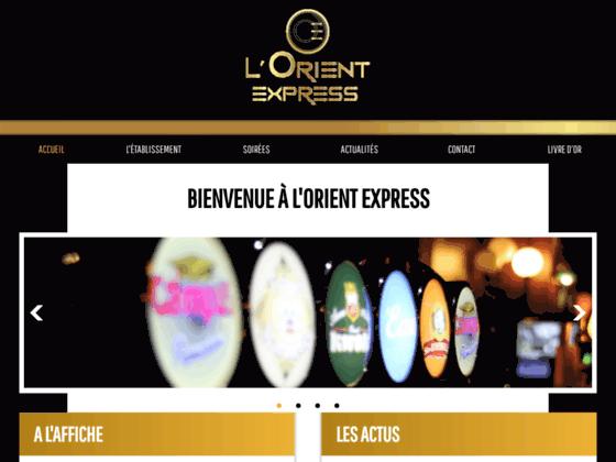 image du site https://www.orient-express-caen.fr