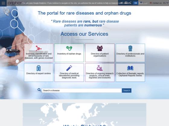 Photo image Association francaise du lupus et autres maladies auto-immunes (AFL+)
